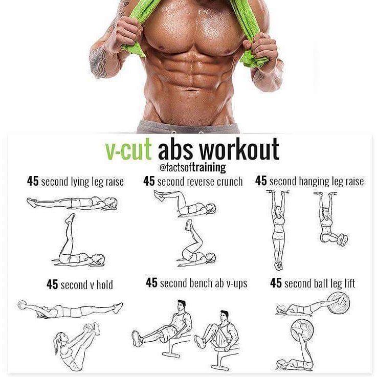 Weighteasyloss.com