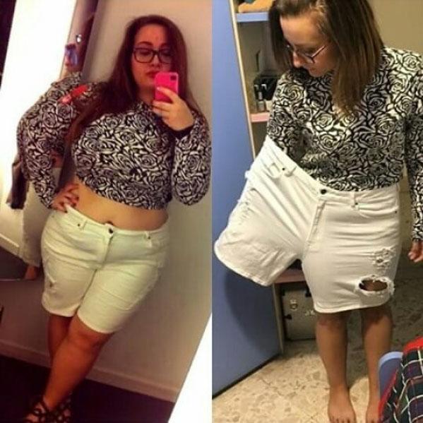 8-16 pounds
