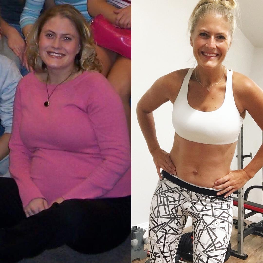 Health, Loss, Fitness, Body