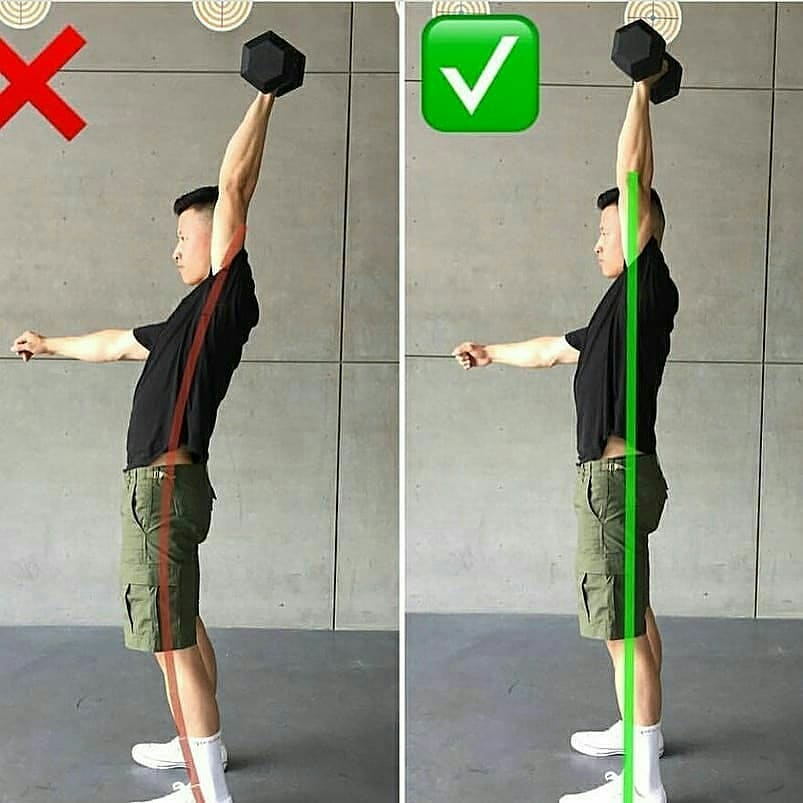 How to Execute Workout