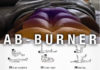Ab strong exercises | 5 Core Workouts