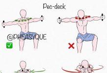 Peck-Deck