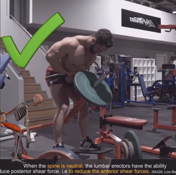 How to🔥T-BAR ROW❌WRONG &❎ RIGHT