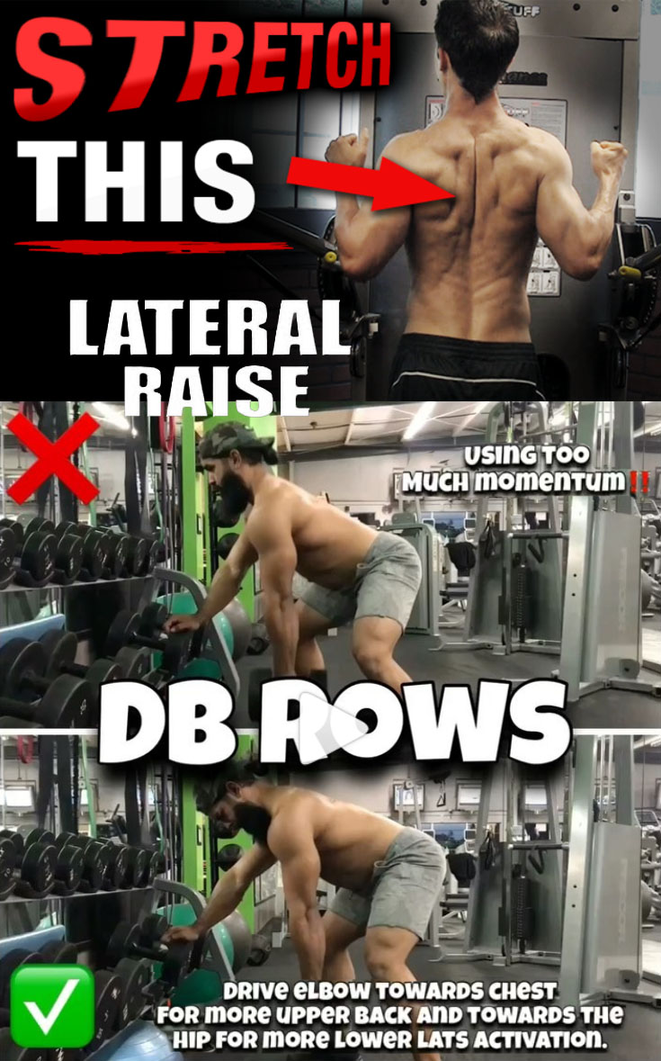 HOW TO DB ROWS
