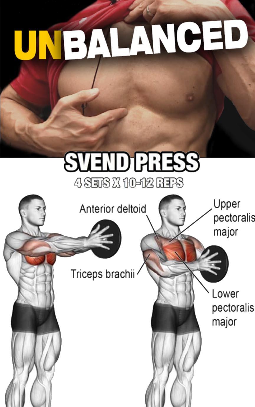 SVEND PRESS