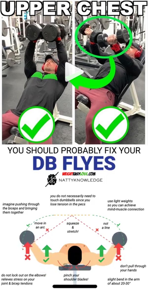 HOW TO DB FLYES