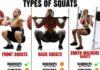 squat guide