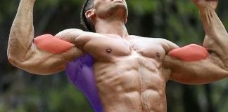 Lats Exercises