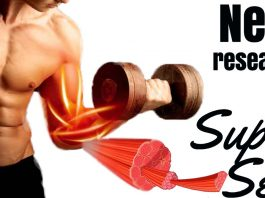 supersets exercises