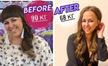 How I Weight Lost 10kg in 3 months